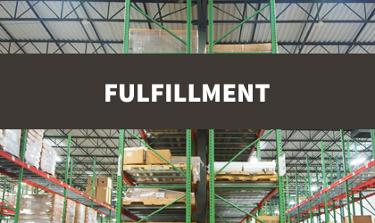fulfillment_tile