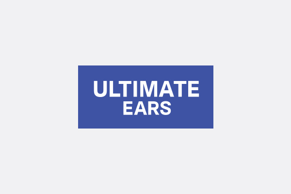 ultimate_ears