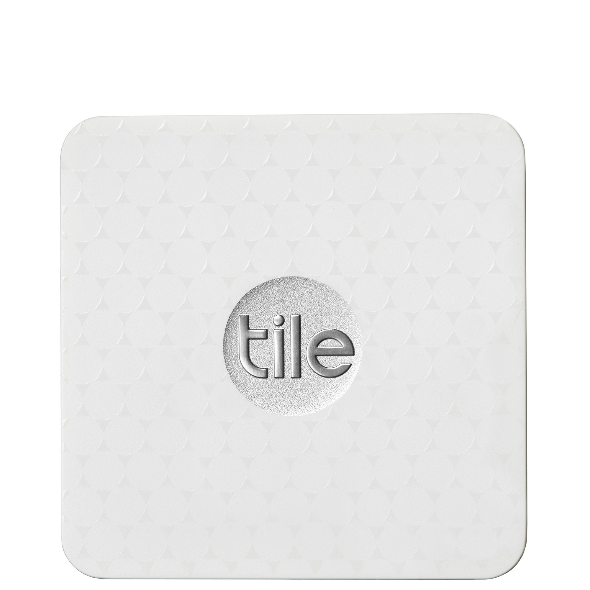 about tile